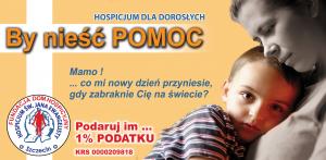billboard_hospicjum_www-1