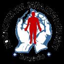 Hospicjum Szczecin Logo